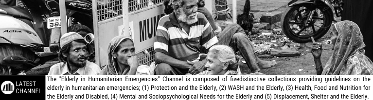 Protection and the Elderly